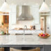 Corian Kitchen Countertops By Dupont