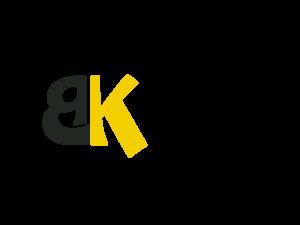 Kitchen Benchtops Logo