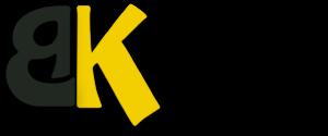 Cropped Kitchen Benchtops Logo