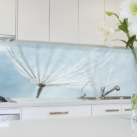 Akril Select Kitchen Splashbacks